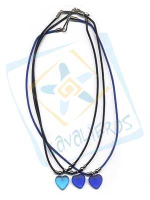 Necklace_10200_4958945517bc9.jpg