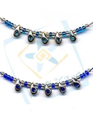 Necklace_10384_495893f6c2292.jpg