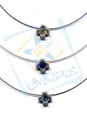 Necklace_10400_495893dd4d063.jpg