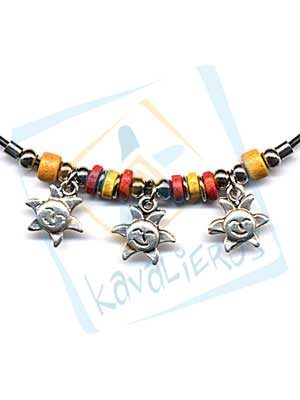 Necklace_10557_4958916cdbbb0.jpg