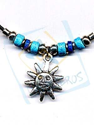 Necklace_10650_495889a26aaa7.jpg