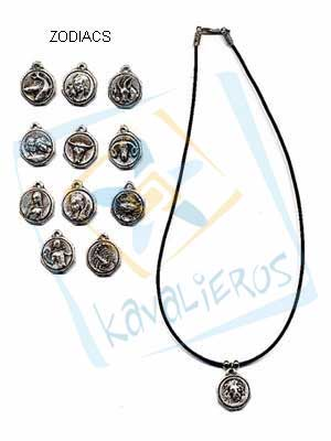 Necklace_12169_495888c72b794.jpg