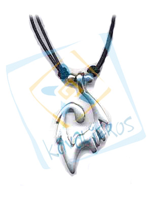 Necklace_12222_49588e7d09e98.jpg