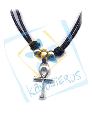 Necklace_13499_4956267633ee4.jpg