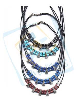 Necklace_13622_49561d08750d1.jpg