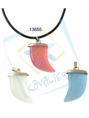 Necklace_13655_49c4c0190e60b.jpg