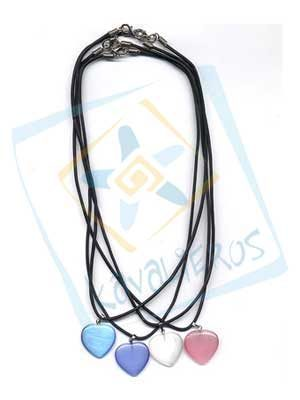 Necklace_13759_495618f880991.jpg