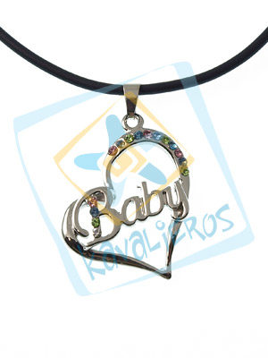 Necklace_17164_4cfb4adf075f7.jpg