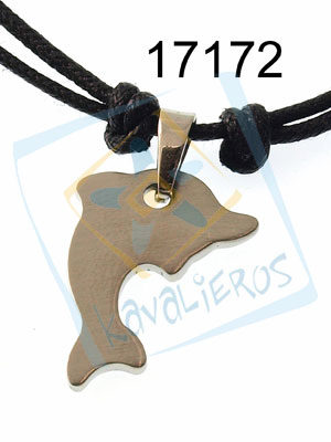 Necklace_17172_49c4c3bed9793.jpg