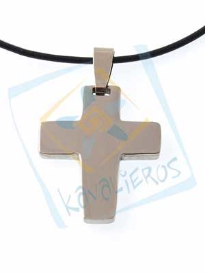 Necklace_17208_494ccc27b3693.jpg