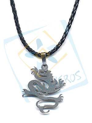 Necklace_17216_4950acd0d41c0.jpg