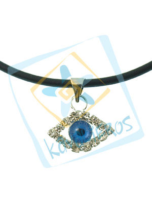 Necklace_17259_4cfb51a55f7ed.jpg