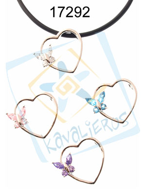 Necklace_17292_49c4c584e593c.jpg
