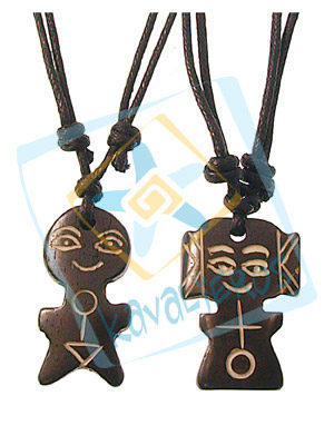 Necklace_17302_4d844bd84a203.jpg