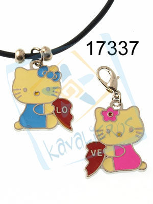 Necklace_17337_49c4ca253148c.jpg
