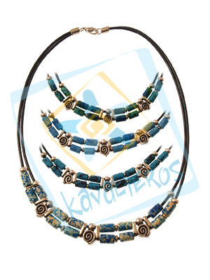Necklace_17399_4d844bff8e424.jpg