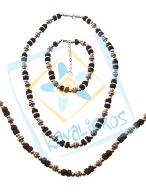 Necklace_Set_173_4cfb56dd64e33.jpg