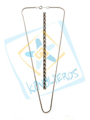 Necklace_13801_4d5f4b9c5930b.jpg