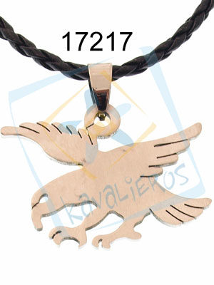 Necklace_17217_49c4c46765b58.jpg