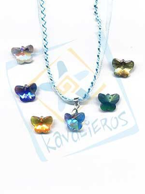 Necklace_17236_4955fc80626fb.jpg