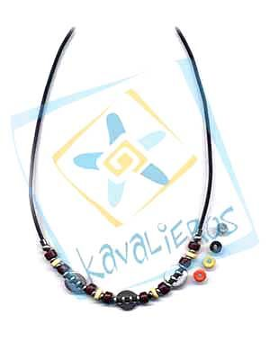 Necklace_17260_4955fa08a5456.jpg