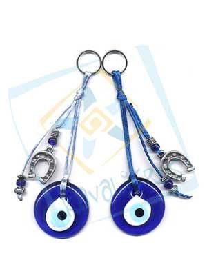 Key_Ring_37119_4950d26be9d16.jpg