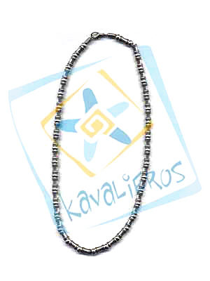 Necklace_12150_49588ef2e4174.jpg