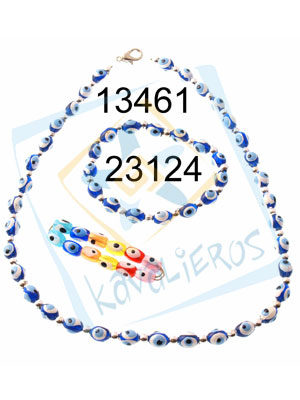 Necklace_13461_49d0fa425aa83.jpg