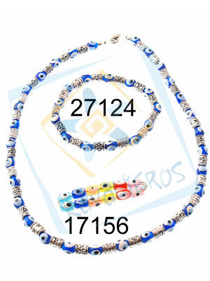 Necklace_17156_49d0fc042ca28.jpg