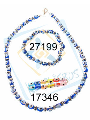 Necklace_17346_49d0fd04d8506.jpg