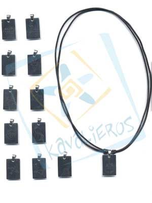 Necklace_16207_4950aad6e7a6d.jpg