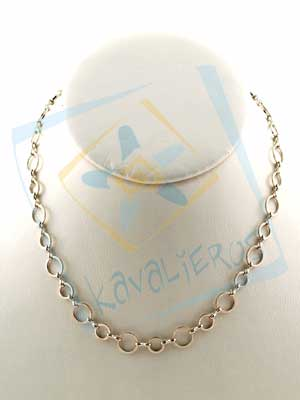 Necklace_17414_4950ad2bc2412.jpg