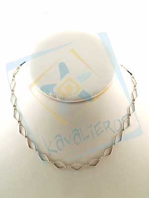 Necklace_17415_4950ad62c4247.jpg