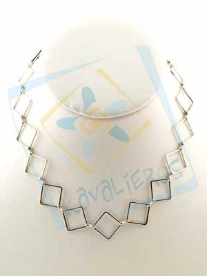 Necklace_17417_4950ad9b54845.jpg