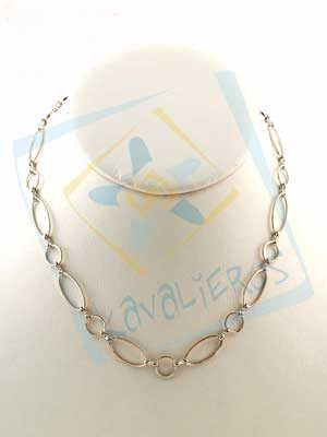 Necklace_17418_4950adbd61a06.jpg