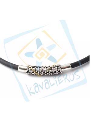 Necklace_17980_495217fc28861.jpg