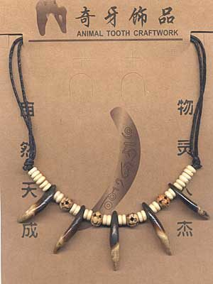 Necklace_tooth_1_49521a82c5efd.jpg