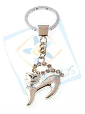 Key_Ring_37176_4943874cb8ab9.jpg