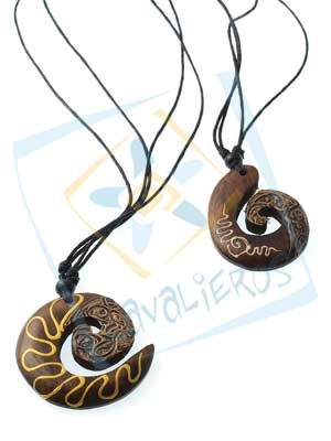 Necklace_17427_494381d1c8076.jpg