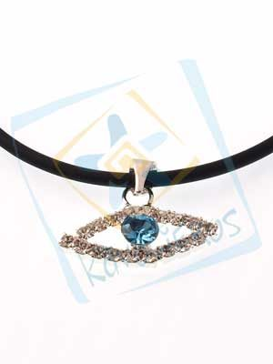 Necklace_17460_4946b36939417.jpg