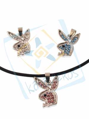 Necklace_17474_4946b413b951f.jpg
