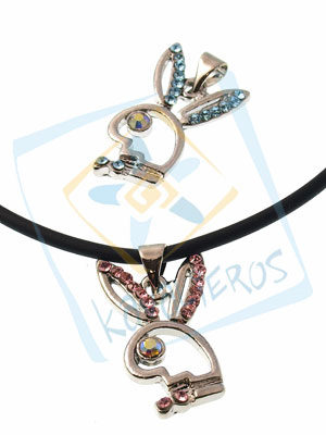 Necklace_17478_49d10544b8b5e.jpg