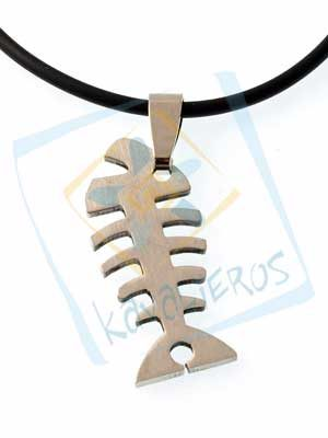 Necklace_17489_494cce61de3ce.jpg