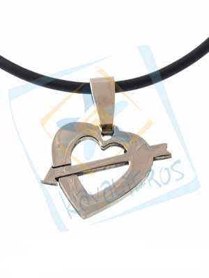 Necklace_17490_494ccd885dd00.jpg