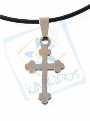 Necklace_17496_494ccfc506c95.jpg