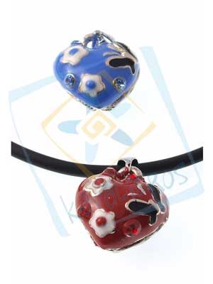 Necklace_17526_49509cbbaf8f5.jpg