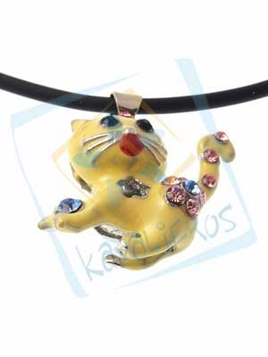 Necklace_17528_49509d0ebd61f.jpg