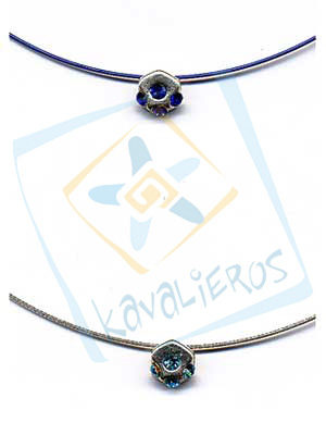 Necklace_10404_497ac8908b28f.jpg