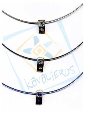 Necklace_10406_497ac915a70e5.jpg