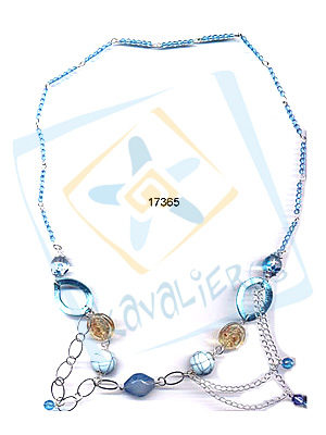 Necklace_17365_497adb0a9c864.jpg